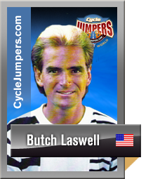 Video of butch laswell motorcycle jump at oasis casino casino blackjack croportal net